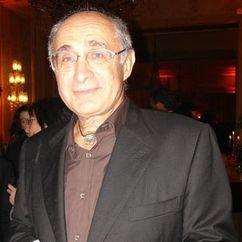 Gérard Pirès Image