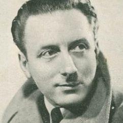 Jack Livesey Image