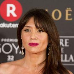 María Botto Image