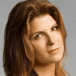 Kimberlin Brown Image