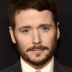 Kevin Connolly Image