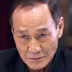 Michael Chan Image