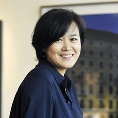 Shim Jae-myung Image