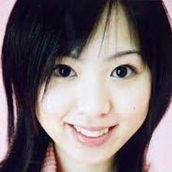 Hitomi Hyuga Image