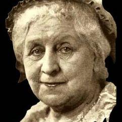 Margaret Mann Image