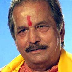 Bharat Kapoor Image