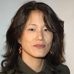 Jacqueline Kim Image