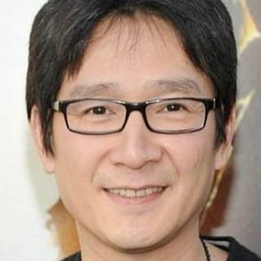 Jonathan Ke Quan Image