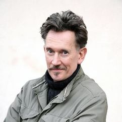Benoît Delépine Image