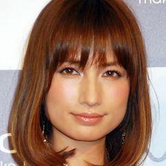 Mayumi Sada Image