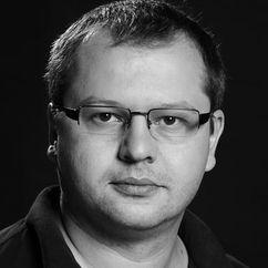 Corneliu Porumboiu Image