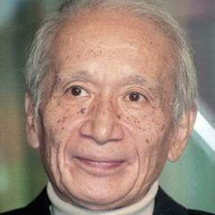 Masaya Takahashi Image