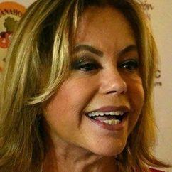 Maritza Olivares Image