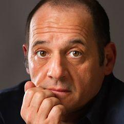 Julio Chávez Image