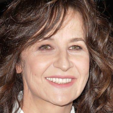 Valérie Lemercier Image