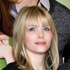 Deborah Kaplan Image
