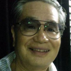 Takeshi Watabe Image
