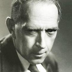 Arthur Aylesworth Image