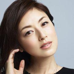 Saki Takaoka Image