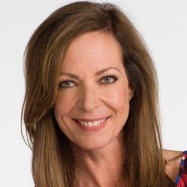 Allison Janney Image