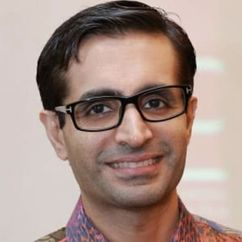 HB Naveen Image