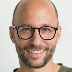 Darren Stein Image