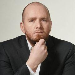 Alexey A. Petrukhin Image