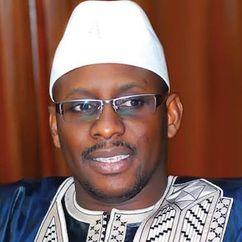 Moustapha Diop Image