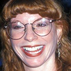 Mary Kay Bergman Image