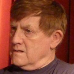 Neville Smith Image