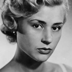 Harriet Andersson Image