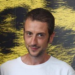 Bruno Forzani Image