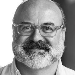 Emilio Mencheta Image