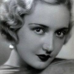 Pauline Haddon Image