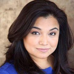 Brenda Canela Image