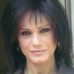 Lena Farugia Image