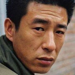 Zhang Li Image