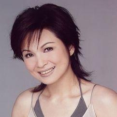Yang Kuei-Mei Image