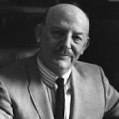 John Dunn Image