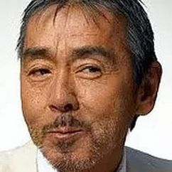 Akira Terao Image