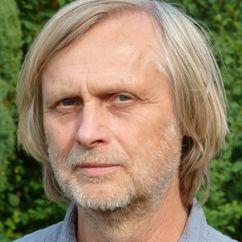 Jiří Barta Image