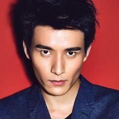 Wang Xichao Image