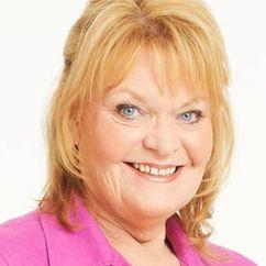 Janet Wright Image