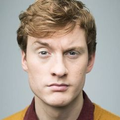 James Acaster Image
