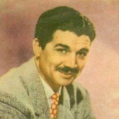 Víctor Manuel Mendoza Image