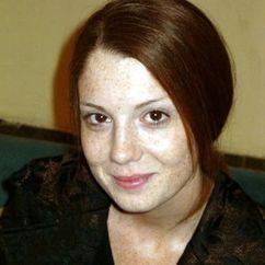 Jelena Đokić Image
