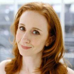Megan Byrne Image