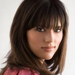 Christina Ulloa Image