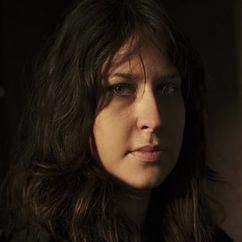 Stella Mozgawa Image