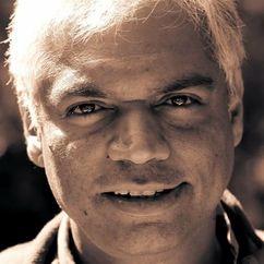 Prakash Belawadi Image